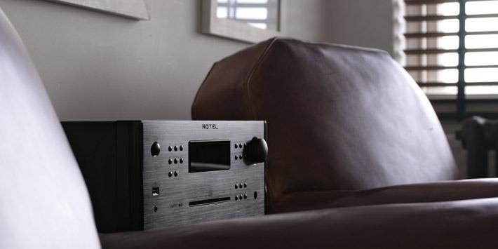 RCX-1500 Lifestyle