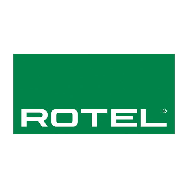Support Rotel