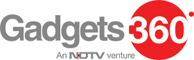 Gadgets360 Logo